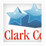 Greater Clark County Schools